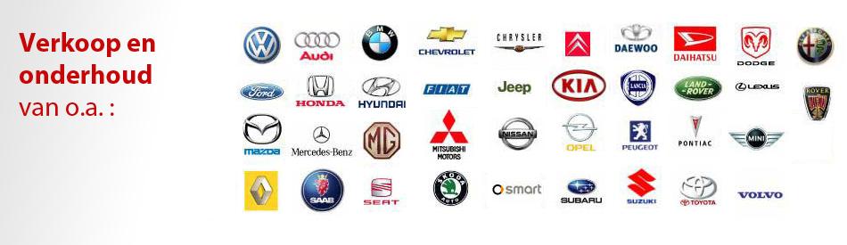 automerken logo