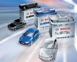 Wij kunnen alle merken autobanden leveren