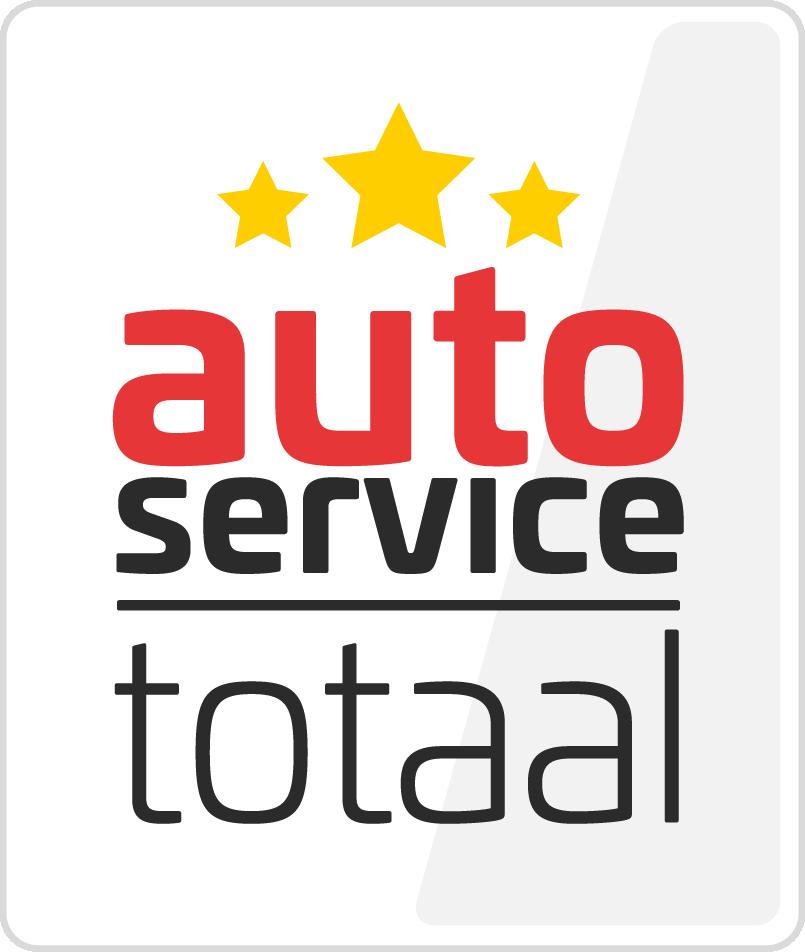 AST_logo 2